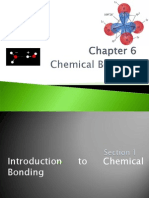 chapter6-chemicalbonding