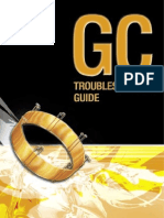 3511 Troubleshooting Guide