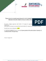 Modifiche Lf Decreto-sviluppo