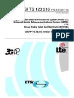 ts_123216v100000p.pdf
