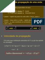 ondasMEC_SEGPARTE