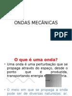 ONDAS MECANICAS 2009_01