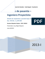 Informe 3-Pasantía RFEng_Rev1