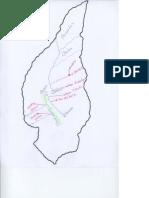 MAPA LINARES.pdf