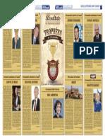 Trophess_BD.pdf
