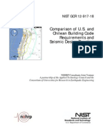 Comparison of U.S. and Chilean Building Code Requirements and Seismic Design Practice 1985–2010 nistgcr12-917-18 - pag38