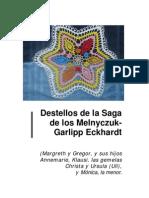 Destellos y SAGA.pdf