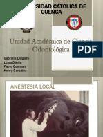 Anestesia Final Pp
