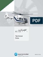 eurocopter EC 135