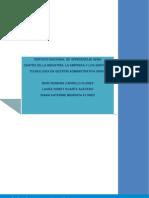 Guía Rápida de fallas de software y hardware