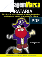 Revista EmbalagemMarca 036 - Agosto 2002