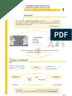 1.Desarrollo Proceso Comunicacion y Lenguaje