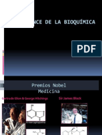 El alcance de la Bioquímica.ppt