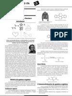 565_farias_brito_quimica_mariano_oliveira_introducao_à_quimica_organica