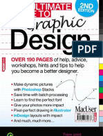 The Ultimate Guide to Graphic Design (2010)