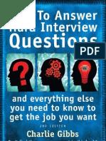 interview  part 1.pdf