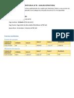 Analisis de Seccion del Puente.docx