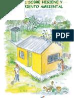 Manual Sobre Higiene y Saneamiento Ambiental