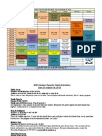 Indoor Sports Field Shedule June 26- August 18, 2013.pdf