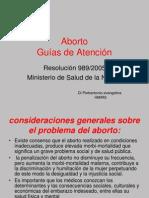 Aborto Salud Mental[1]