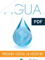 LibroAguaaimprirweb.pdf