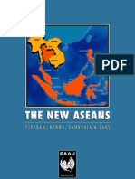 new_asia