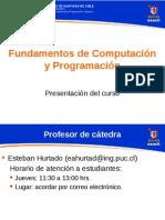1_Presentacion_111131