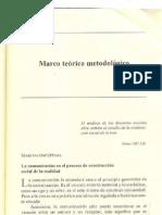 2000-Los Hijos de La Luz (Renee de La Torre)