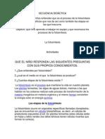 Secuencia Didactica.ruby