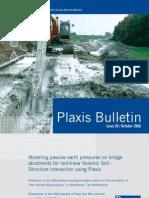 20 PLAXIS Bulletin (1)