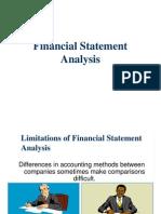 Fin Stmt Analysis.pdf