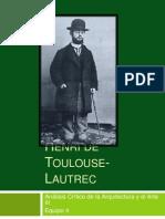 Henri de Toulouse-Lautrec (1).pptx