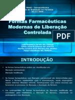 Formas+Farmacêuticas+Modernas+de+Liberação+Controlada2