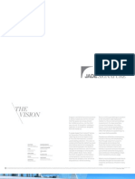 Jade Signature brochure