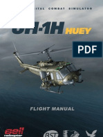 DCS UH-1H Flight Manual EN_min