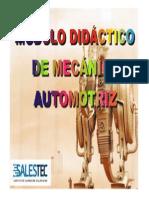 Mod Did Mec Auto