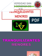 TRANQUI MENORES