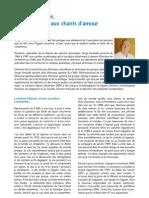 Plaisirs d'Egypte (feneuille).pdf