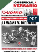 GUAMA457-vaniv