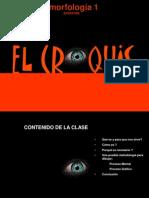 ElCroquis.pdf