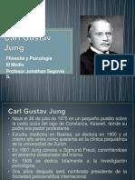 carlgustavjung-110908220212-phpapp01
