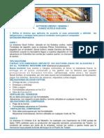 Actividad I- Unidad I- Curso Virtual Fund Para La Partic en Merc Internales-