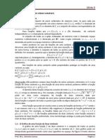 Apostila de Cálculo II _UFPA_