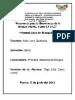 SUBSECRETARÍA DE EDUCACIÓN MEDIA SUPERIOR Y SUPERIOR.docx