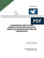 45113900 Teorias de Compactacion