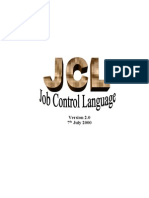 V2_JCL_mat