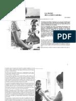 La mano de la educadora Anna Tardos.pdf