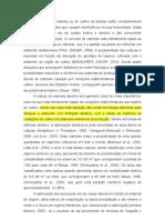 revisão Rodrigo Danielowski