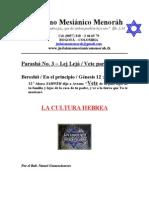 Parasha_No.3_Lej Lejá_La_Cultura_Hebrea