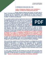 OTRO OPROBIOSO DESCARO DEL CSE.pdf